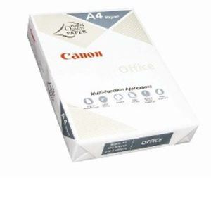 Picture of Canon Office A4 80gsm