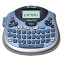 Picture of Dymo LetraTag LabelMaker LT100-H (Blue)