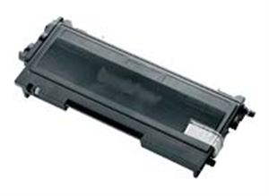 Picture of Brother TN3310 Black Compatible Toner