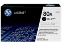 Picture of Hp CF280A Black Toner