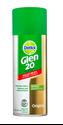 Picture of Dettol Glen 20 Original Scent 300g  twin pack