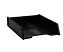 Picture of Esselte Earth Wise Recycled Document Tray
