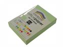 Picture of Copy Paper Rainbow A4 80gsm Pastel Mint PK500