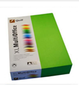 Picture of Copy Paper Quill A4 80gsm Lime PK500