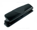 Picture of Marbig 3 Hole Punch